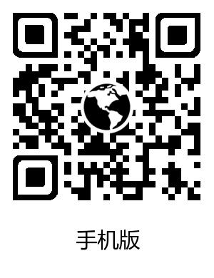 南宁会计实操班
